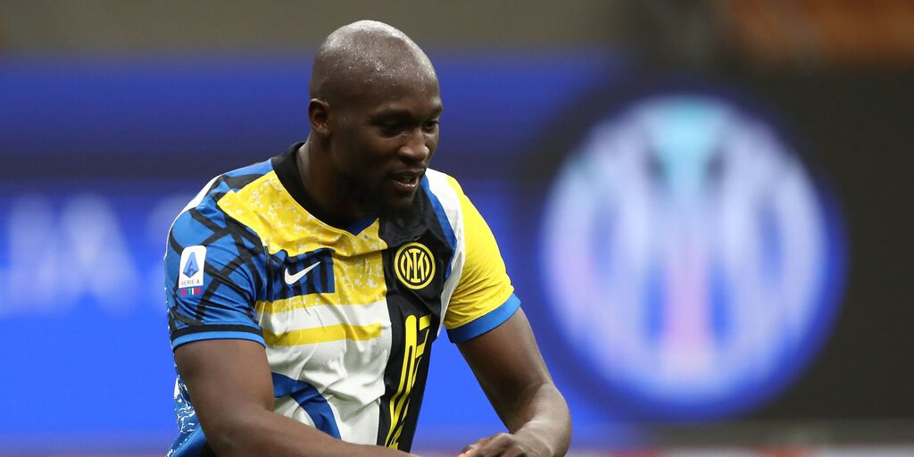 Occhio Inter, Chelsea ancora in pressing su Lukaku (Getty Images)