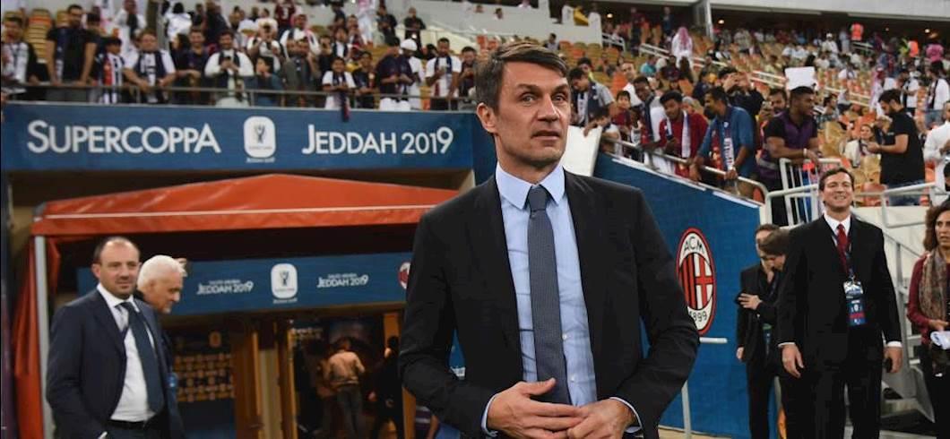 Milan, che beffa! Simakan e Koné verso la Bundesliga (Getty Images)