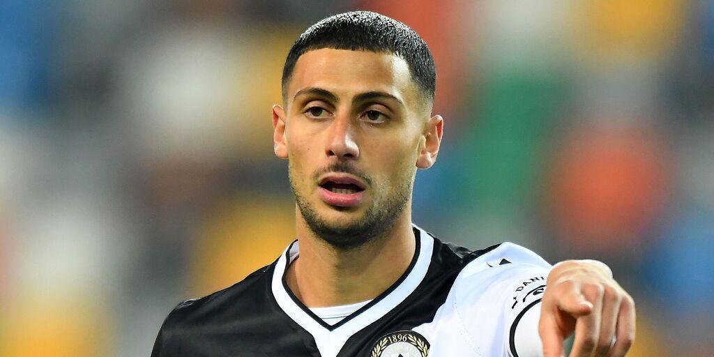 Calciomercato Torino, preso Mandragora: i dettagli (Getty Images)