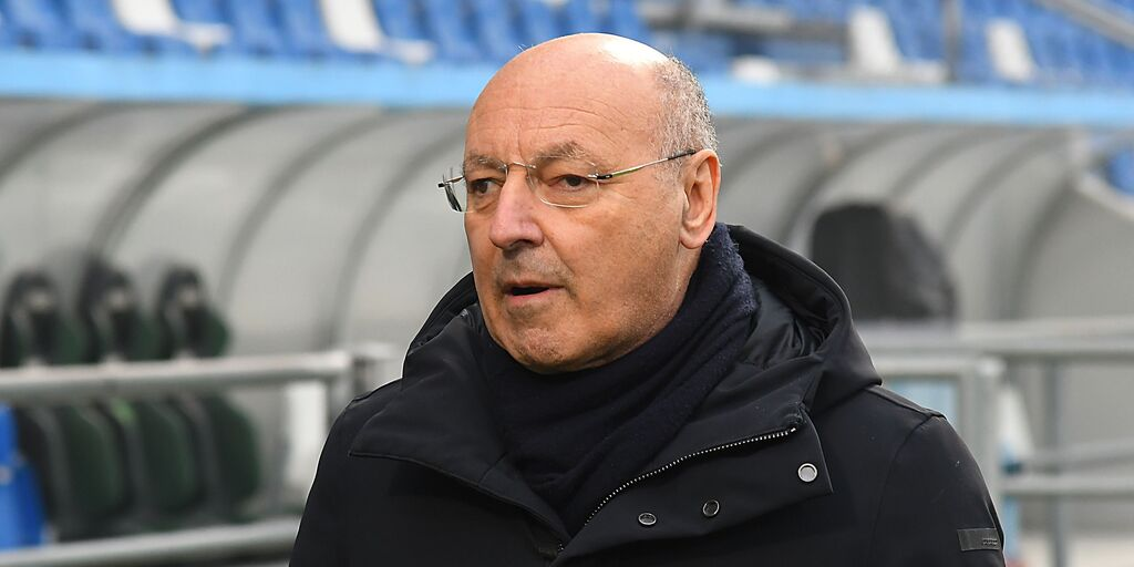 Calciomercato Inter, tutte le alternative a Nandez  (Getty Images)