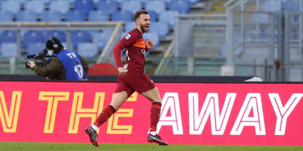 Fantacalcio, top e flop alla 19ª giornata: Borja Mayoral supera Lukaku! (Getty Images)