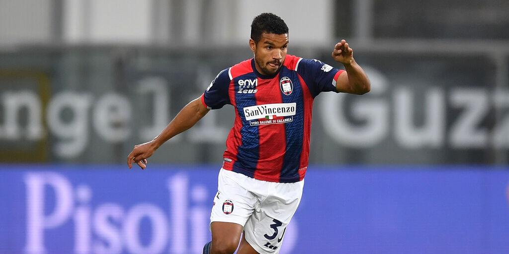 Calciomercato Torino: colpo Messias, la confessione di Ursino (Getty Images)
