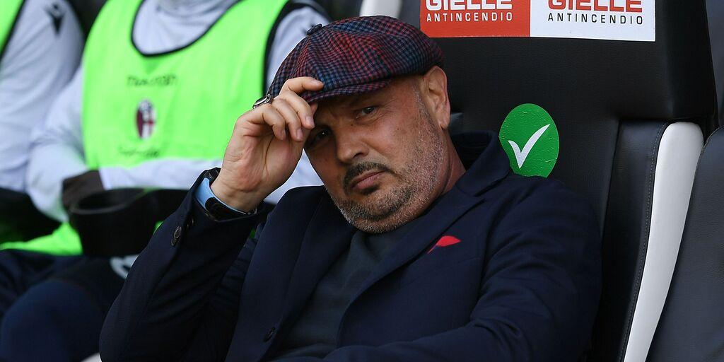 """Bologna, Mihajlovic: """"Faremo di tutto per prendere Arnautovic"""" (Getty Images)"""