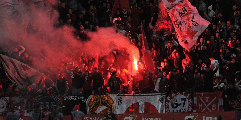 Il girone di EL riserva al Napoli il Leicester e i ricordi di Russia (Getty Images)