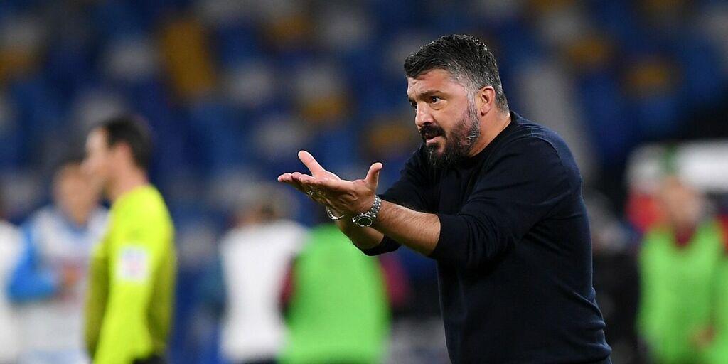 Europa League, Napoli-Real Sociedad: probabili formazioni e dove vederla in Tv (Getty Images)