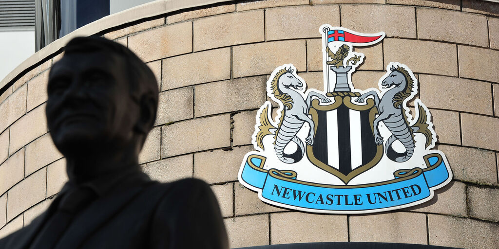 """Newcastle, fuoco alle polveri: """"Faremo investimenti massicci su tutto"""" (Getty Images)"""