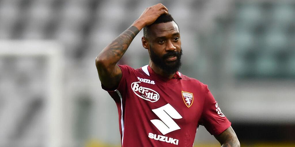35ª giornata Serie A: 5 difensori da non schierare al Fantacalcio (Getty Images)