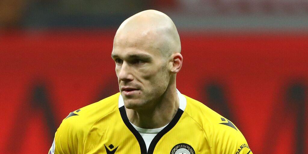 Udinese: le ultime su Arslan e Nuytinck (Getty Images)