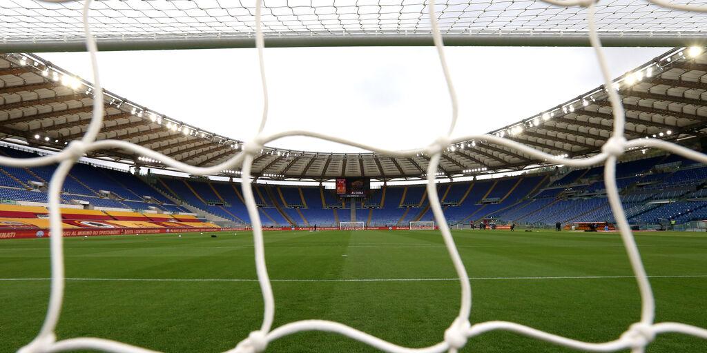 """Locatelli (CTS): """"Ogni sforzo per Europei a Roma con tifosi"""" (Getty Images)"""