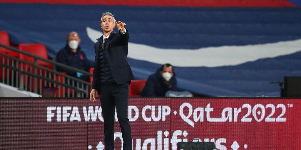 """Euro2020, i convocati della Polonia: tanti """"italiani"""" per Sousa (Getty Images)"""