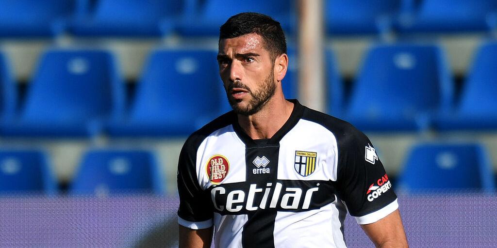 32ª giornata Serie A: 5 attaccanti da non schierare al Fantacalcio (Getty Images)