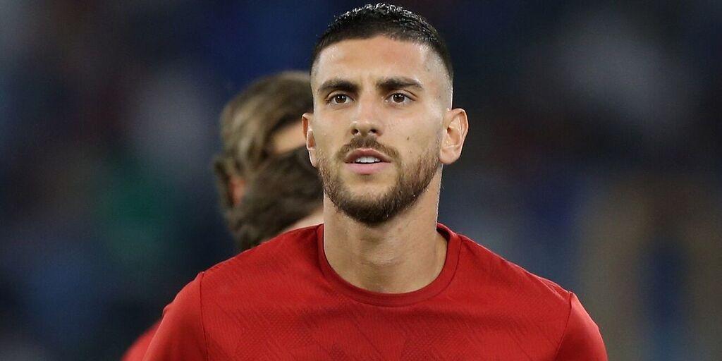 Calciomercato Roma, rinnovo Pellegrini: attesa l'ufficialità (Getty Images)