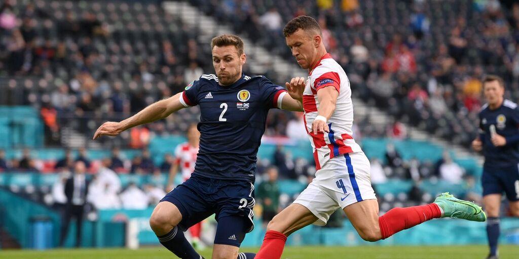 Croazia-Scozia 3-1: cronaca, tabellino e voti per il Fantacalcio (Getty Images)