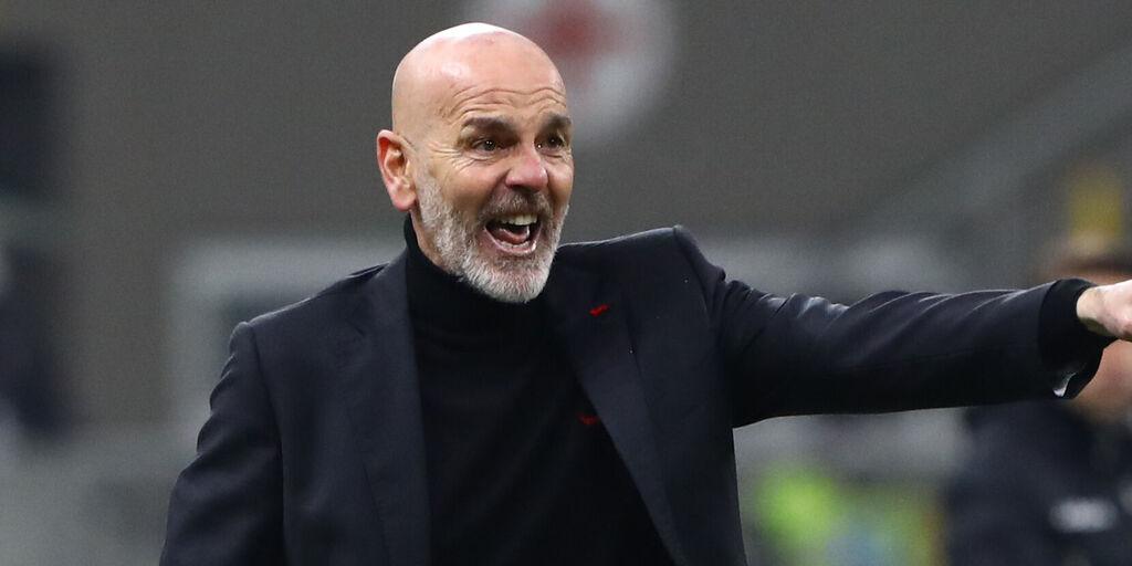 Atalanta-Milan 0-2, gol e highlights (Getty Images)