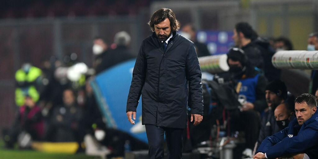 Calciomercato Juventus, caccia alla punta: ecco gli obiettivi (Getty Images)