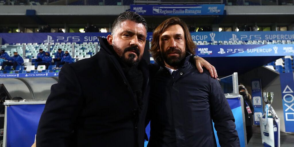 Barcellona: Koeman rischia l'esonero, spunta un tecnico italiano (Getty Images)