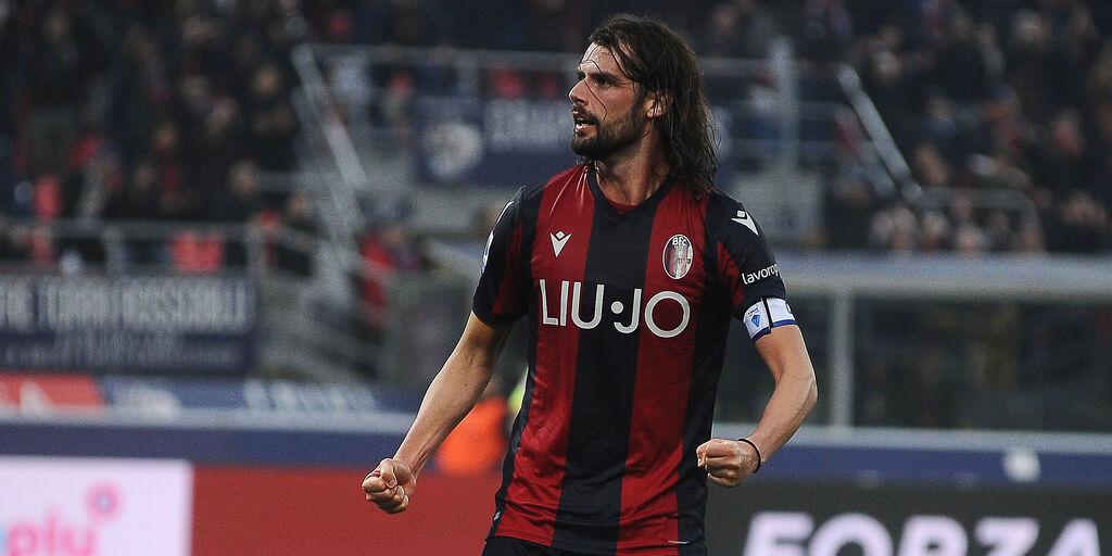 UFFICIALE - Bologna, addio Poli: ha firmato con l'Antalyaspor (Getty Images)