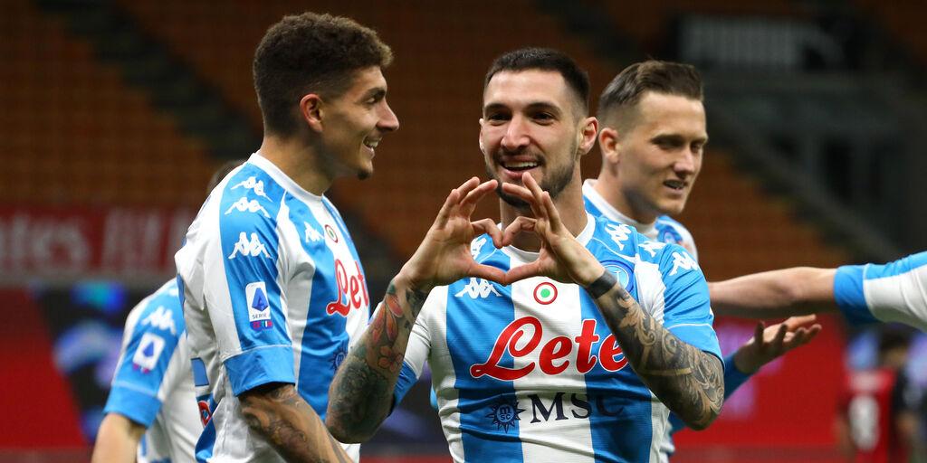 Fantacalcio Mantra, le 5 certezze della 29ª giornata di Serie A (Getty Images)