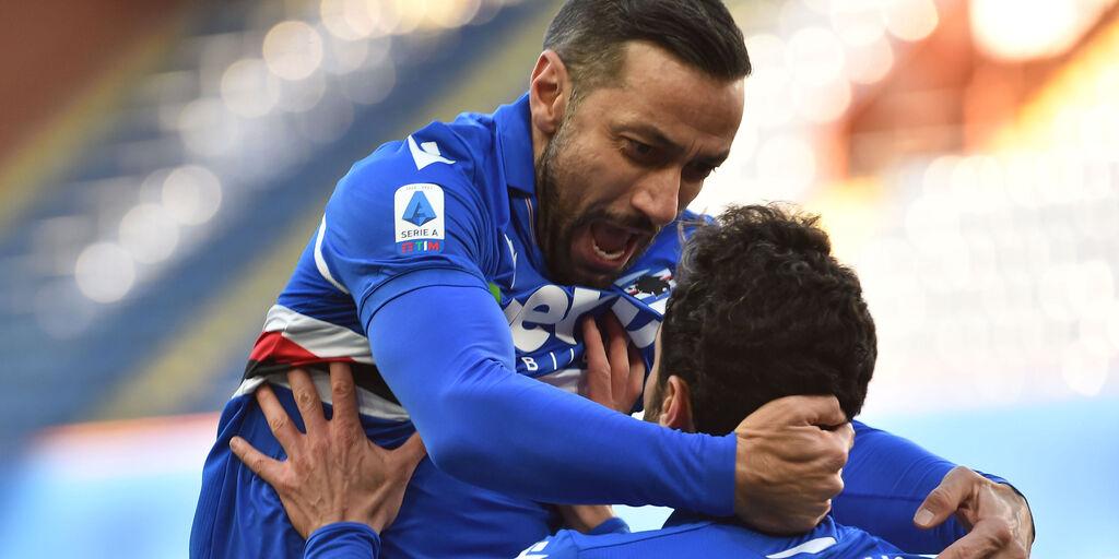 29ª giornata Serie A: 5 attaccanti da non schierare al Fantacalcio (Getty Images)