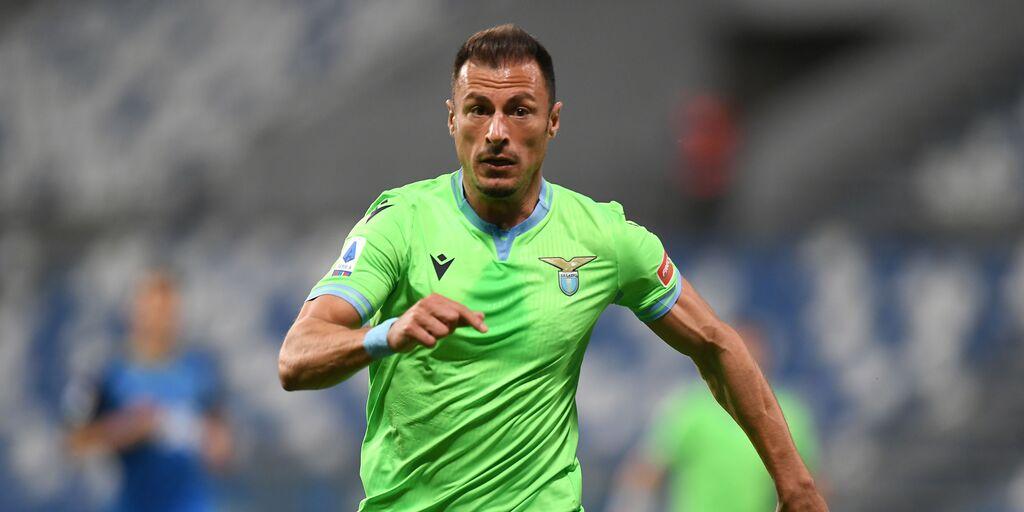 Calciomercato Lazio: Radu ha deciso di rinnovare (Getty Images)