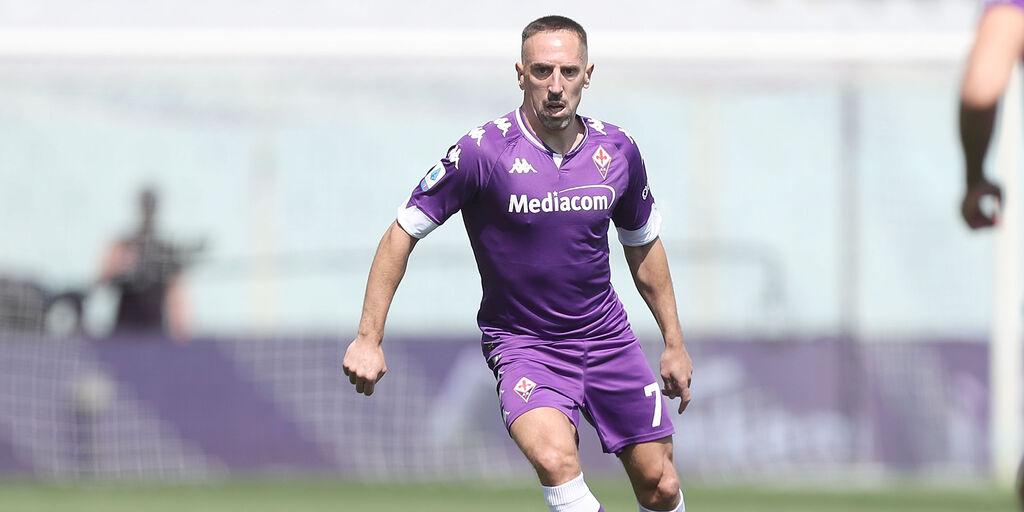 Fantacalcio Mantra, 5 calciatori da evitare per la 37ª giornata di Serie A (Getty Images)