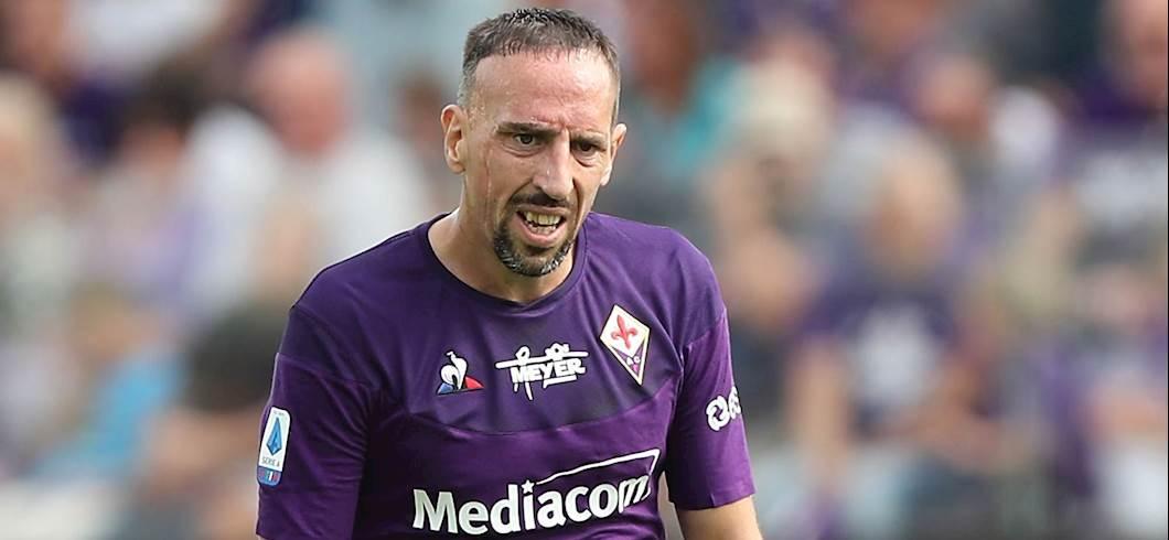 Fiorentina-Bologna, le formazioni ufficiali (Getty Images)