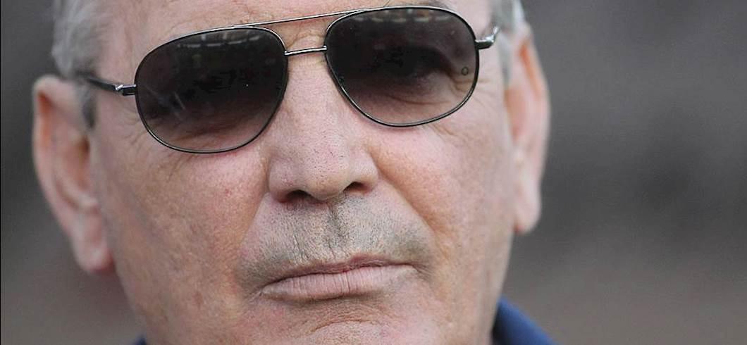 """Nazionale, Riva: """"Possiamo vincere Euro2020. Barella il mio preferito"""" (Getty Images)"""