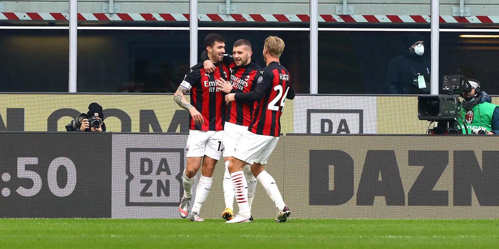 Serie A, 28ª giornata: gli infortunati e i tempi di recupero (Getty Images)