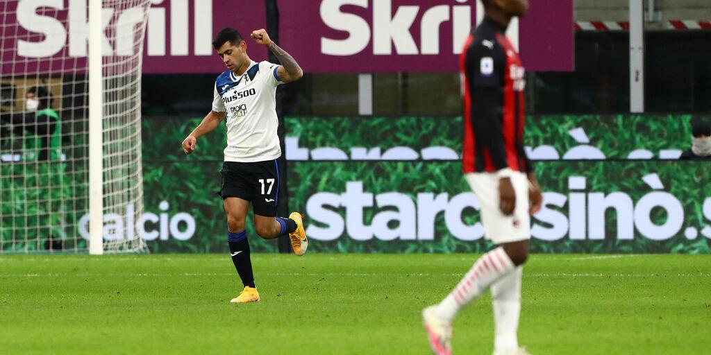 Romero da schierare al Fantacalcio (Getty Images)