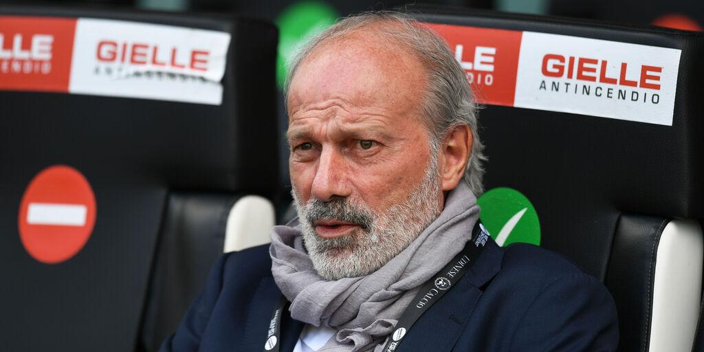 """Bologna, Sabatini: """"Ci è stato proposto Diego Costa. Arnautovic piano A"""" (Getty Images)"""