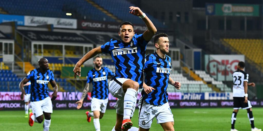 Spezia-Inter, le probabili formazioni per il Fantacalcio e dove vederla in TV (Getty Images)