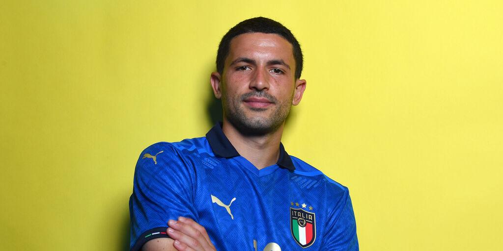 Fiorentina, a caccia del colpo Sensi: l'Inter aspetta l'offerta (Getty Images)