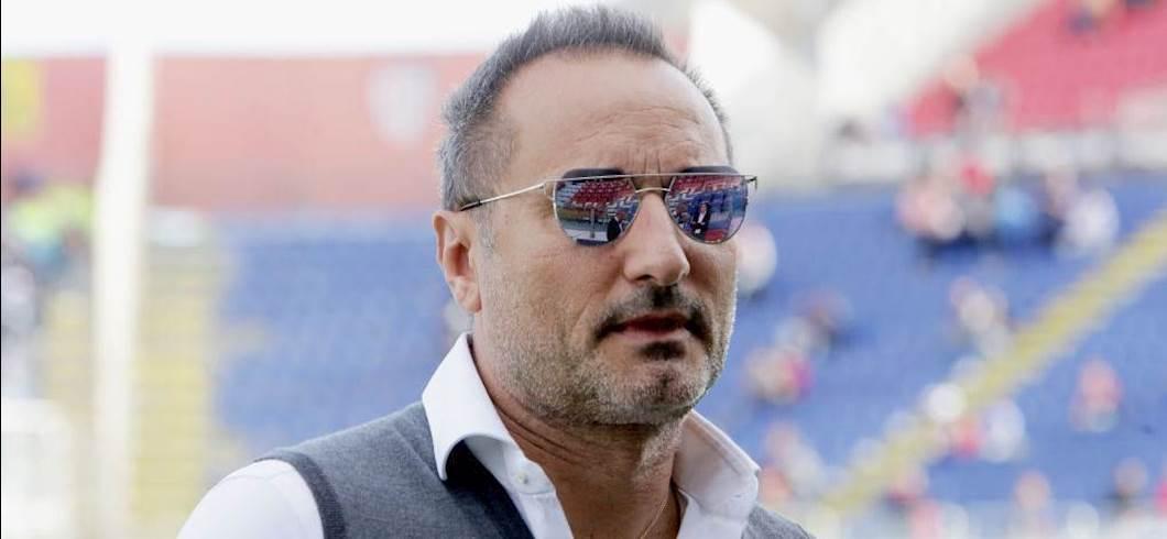 """Verona, Setti: """"Stiamo parlando di Zaccagni con il Napoli"""" (Getty Images)"""