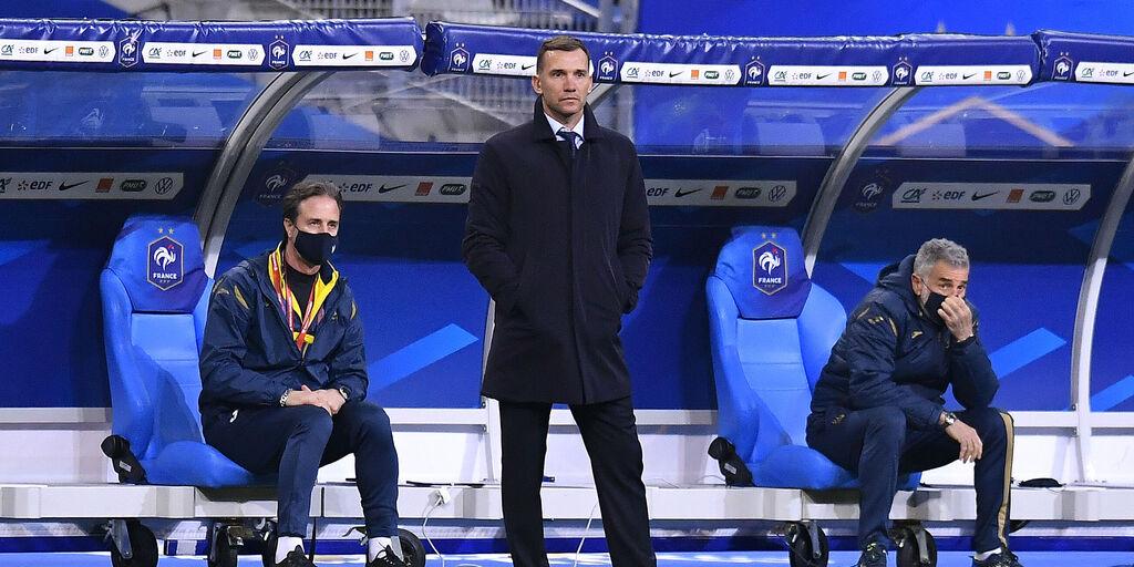 Euro2020, Svezia-Ucraina: le probabili formazioni e dove vederla in TV (Getty Images)