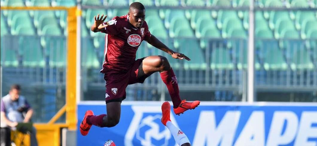 Fantacalcio: lo strano caso della difesa del Torino (Getty Images)