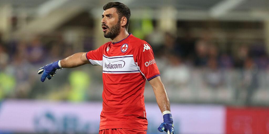 """Fiorentina, Terracciano: """"Ora darò il massimo"""" (Getty Images)"""