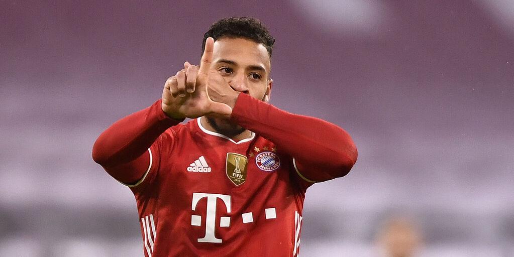 Bayern, stagione finita per Tolisso? Rischia un lungo stop (Getty Images)