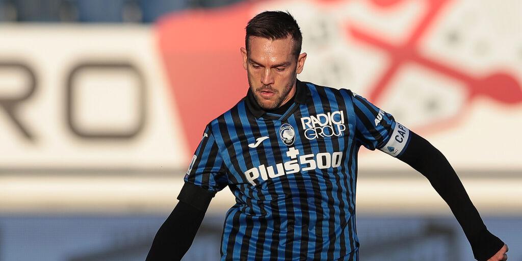 Ufficiale, Toloi è italiano: sarà convocato in Nazionale? (Getty Images)