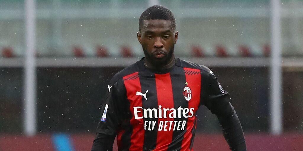 Milan, le ultime sul riscatto di Tomori dal Chelsea (Getty Images)
