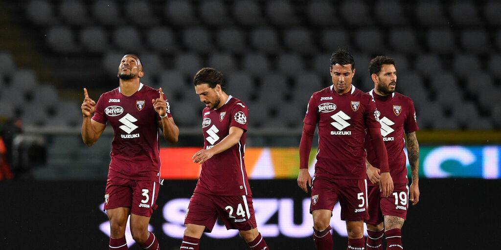 Calciomercato Torino, si lavora a un clamoroso scambio col Bologna (Getty Images)