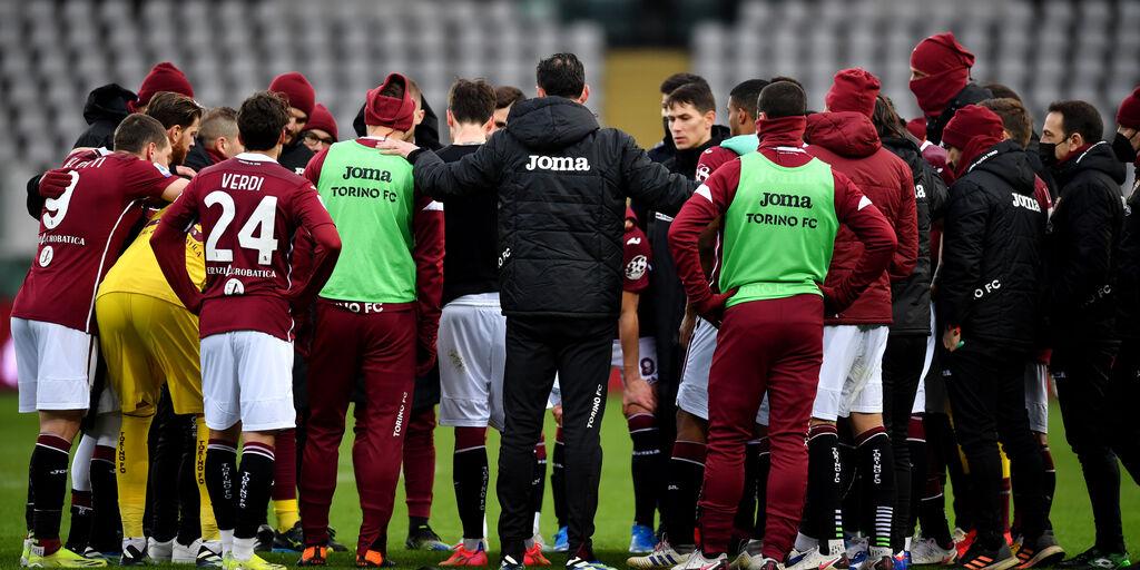 Torino, terzo positivo al Covid: il comunicato (Getty Images)