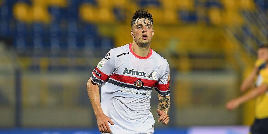 UFFICIALE - Calciomercato Salernitana, preso Zortea dall'Atalanta (Getty Images)